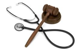 negligencias-medicas