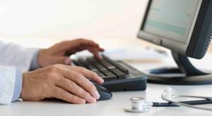 denuncia-negligencia-medica