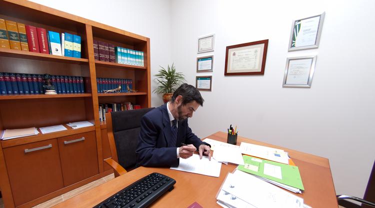 javier-bruna-abogado-negligencias-medicas