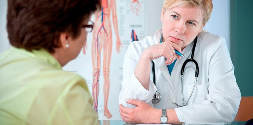 Cada año se podrían evitar tres millones de muertes en los centros sanitarios