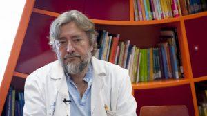 abelairas-sociedad-espanola-oftalmologia-pediatrica_ediima20160421_0742_4