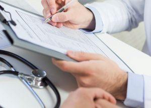 Informe-pericial-medico-perito