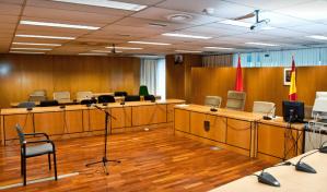 sala-de-juzgado