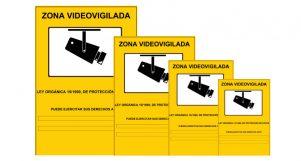 zona-videovigilancia