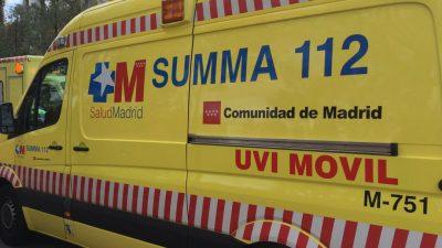 UVI-Movil-Summa-112