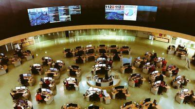 centro-coordinador-emergencias-112-madrid