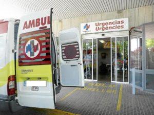 ambulancia-entrada-urgencias
