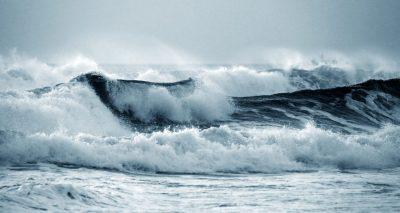 la llegada de la 5ª ola
